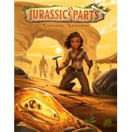 Jurassic Parts Thumb Nail