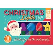 Christmas Lights: A Card Game Thumb Nail