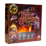 Jim Henson's The Dark Crystal Board Game Thumb Nail