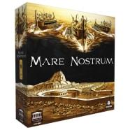 Mare Nostrum: Empires Thumb Nail