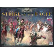 Strike of the Eagle Thumb Nail