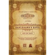 Trickerion: Dahlgaard's Gifts Expansion Thumb Nail