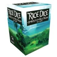 Rice Dice Thumb Nail