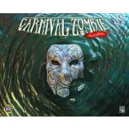 Carnival Zombie (2nd Edition) Thumb Nail