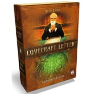 Lovecraft Letter Thumb Nail