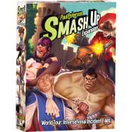 Smash Up World Tour: International Incident Thumb Nail