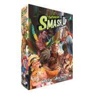 Smash Up World Tour: Culture Shock Thumb Nail