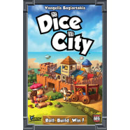 Dice City Thumb Nail