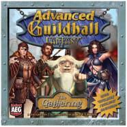 Guildhall Fantasy: The Gathering Thumb Nail