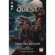 Thunderstone Quest: What Lies Beneath Thumb Nail