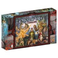 Mystic Vale: Conclave Collector Box Thumb Nail