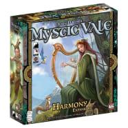 Mystic Vale: Harmony Expansion Thumb Nail