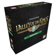 Valley of the Kings: Premium Edition Thumb Nail