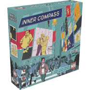 Inner Compass Thumb Nail