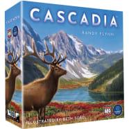 Cascadia Thumb Nail