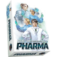 Pocket Pharma Deluxe Edition Thumb Nail
