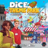Dice Theme Park Thumb Nail