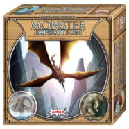 Monster Expedition Thumb Nail