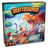 Draftosaurus Thumb Nail