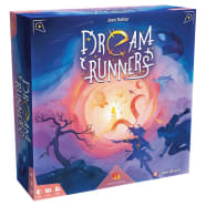 Dream Runners Thumb Nail