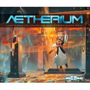 Aetherium Thumb Nail