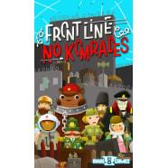 Front Line No Komrades Thumb Nail