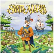Santa Maria Thumb Nail