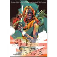Rebel Nox Thumb Nail