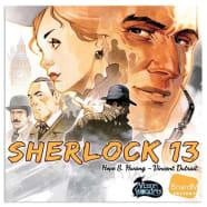 Sherlock 13 Thumb Nail