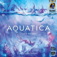 Aquatica: Cold Waters Expansion Thumb Nail