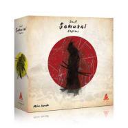 Small Samurai Empires Thumb Nail