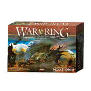 War of the Ring Second Edition Thumb Nail