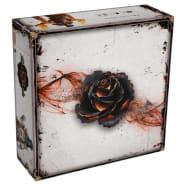 Black Rose Wars: Core Game Thumb Nail