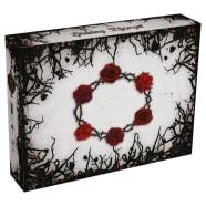 Black Rose Wars: Hidden Thorns Expansion Thumb Nail