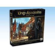 King & Assassins: Deluxe Edition Thumb Nail
