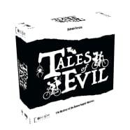 Tales of Evil Thumb Nail