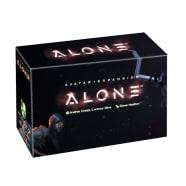 Alone: Avatar Expansion Thumb Nail