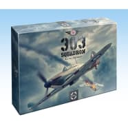 303 Squadron Thumb Nail