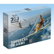 303 Squadron: Brothers in Arms Thumb Nail