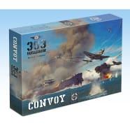 303 Squadron: Convoy Thumb Nail