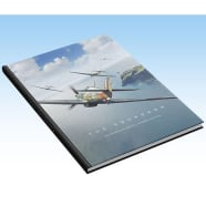 303 Squadron: Art Book Thumb Nail