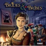 Brides & Bribes Thumb Nail