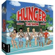 Hunger: The Show Thumb Nail