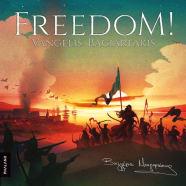 Freedom! Thumb Nail