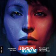 Europe Divided Thumb Nail