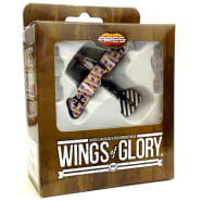Wings of Glory WWI: Albatros D.Va (Udet) Thumb Nail