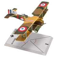 Wings of Glory WWI: Breguet Br.14 B2 (Escadrille Br 111) Thumb Nail