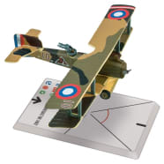 Wings of Glory WWI: Breguet Br. 14 A2 (Stanley/Folger) Thumb Nail