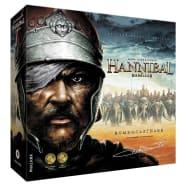 Hannibal & Hamilcar (Ding & Dent) Thumb Nail