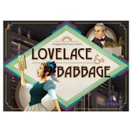 Lovelace & Babbage Thumb Nail